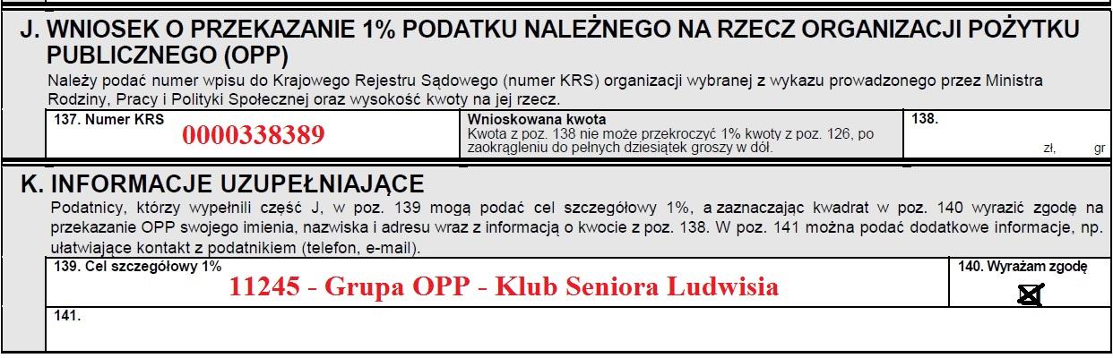 1_procent_Fundacja_Ludwisia_czerwone