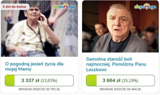 Zbiorka_baner